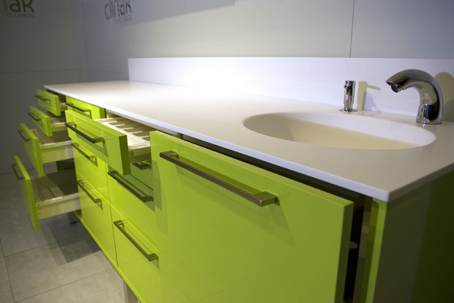 mobiliario cl nico la novalle cocinas